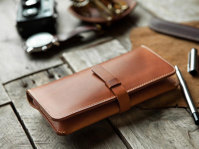 کیف جدید موبایل