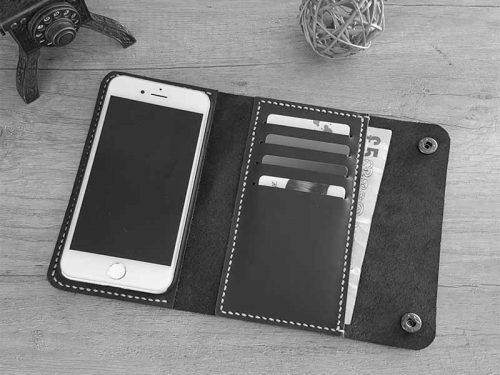 کیف گوشی اپل