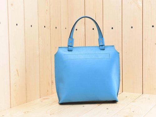 تولید کیف چرمی