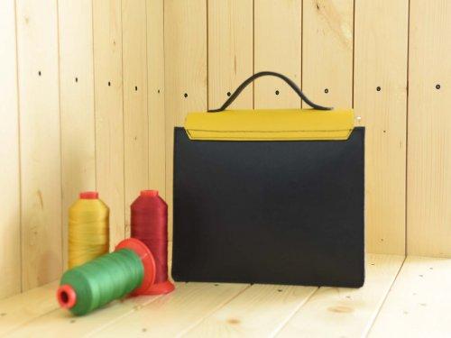 جدیدترین کیف مجلسی