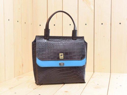 کیف جدید